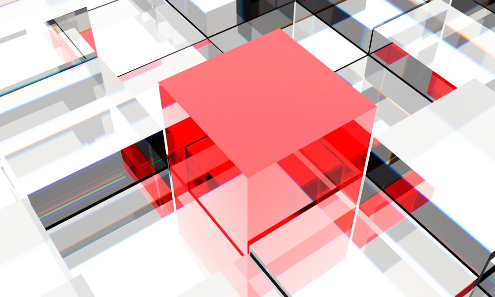 Specialist Property Management Services